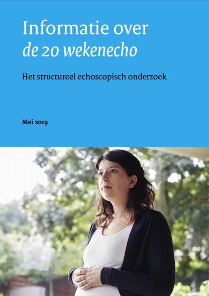 Badanie połówkowe (USG w 20 tygodniu ciąży)